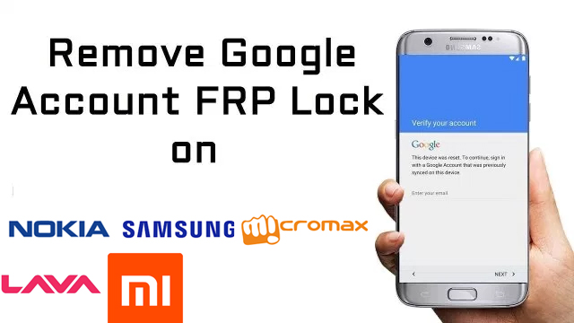 Remove-FRP-Lock-On-any-mobile
