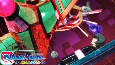 Digimon Universe - EP40