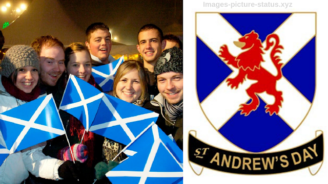 st andrew's day images, st andrews day 2019, st andrews day wishes images, st andrews day 2018, st andrew's day 2018 pictures, st andrews day 2018 edinburgh, how to celebrate st andrew's day, andrews day images, saint andrew facts, st andrew's day food, st andrews day romania, st andrew scotland, st andrews day wishes picture, st andrews festival, st andrews festival 2018, st andrews festival 2018 upper arlington ohio, st andrew's day greeting, st. andrew's parish festival, st andrews fair, st andrew's day edinburgh, st andrew's day menu, is it st andrew's day today, scottish music for st andrew's day, scotland org st andrew, legend of st andrew, saint andrew biography, st andrew facts, st andrews fair 2018, st andrews events 2018, st andrews college festival, st andrews carnival 2018