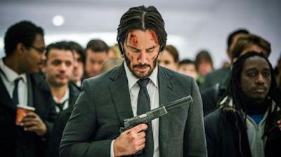 10 Film Barat Terbaru Yang Akan Tayang 2019