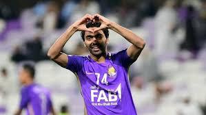 اون لاين مشاهدة مباراة العين والريان بث مباشر 16-4-2018 دوري ابطال اسيا اليوم بدون تقطيع