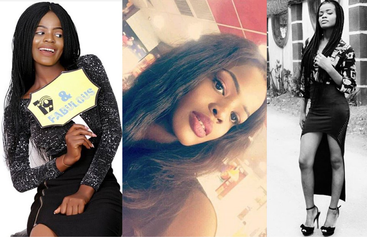 Welcome to Kelis Kay's Blog: 300 Level Law Student Of UNIBEN Dies In