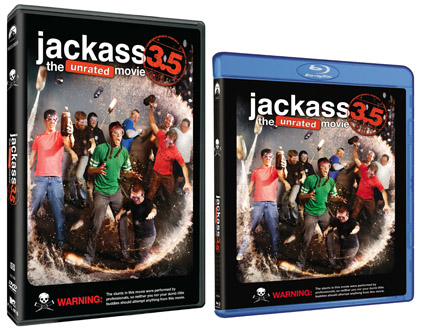 JACKASS FRENCH TÉLÉCHARGER 3.5
