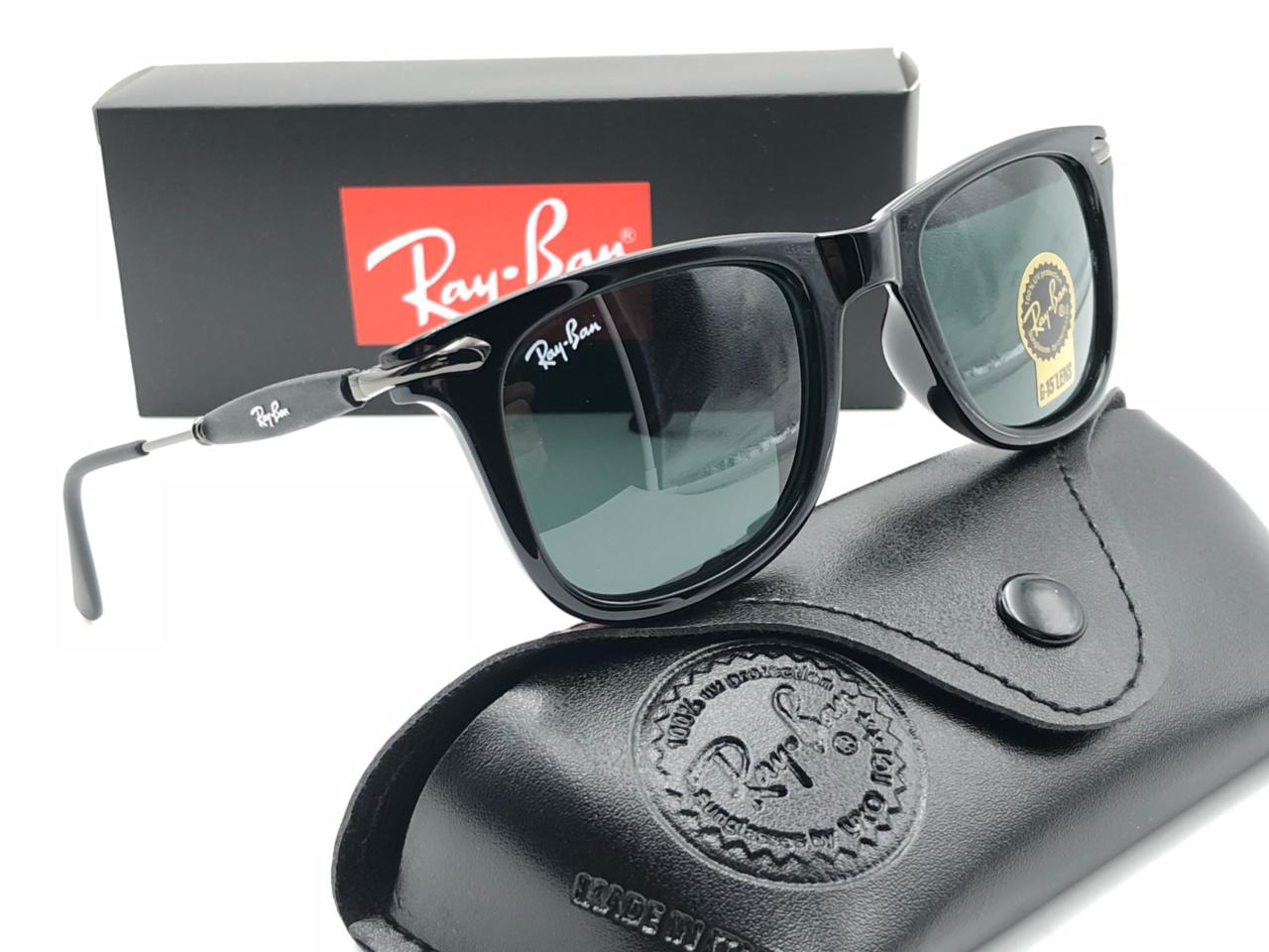 b66dacdc5b Wayfarer RB2148 New Arrivals Price 899