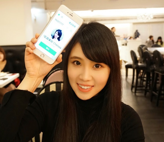 【秘技】line@ line生活圈 如何利用Line行銷軟體增加生活圈好友會員數?