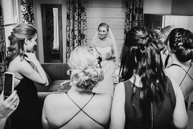 Devon wedding Plympton wedding, Bridesmaids, StElizebeths house wedding