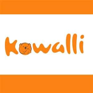 Kowalli Logo