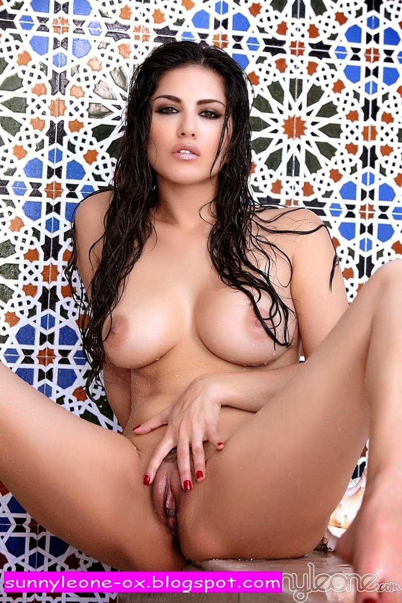 Sunny Leone Hot Xxx Photo