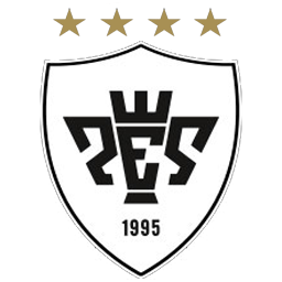 PES 6 Reunion Patch by Dizz