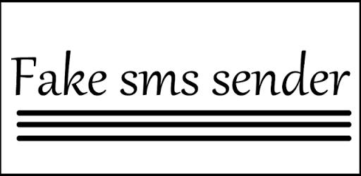 Sending Fake SMS