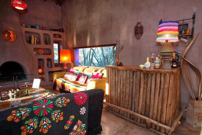 Living decoracion de interiores. para un living con estilo moderno ...