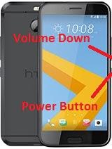htc-tum-cihazlar-ekran-goruntusu-alma
