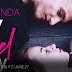 Sales Blitz - Bailey and the Bad Boy by R. Linda  @rlindawrites  @agarcia6510