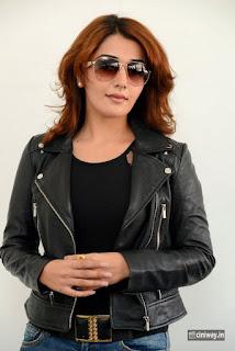 Sonia-Mann