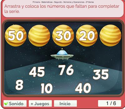 https://www.mundoprimaria.com/juegos-matematicas/juegos-numeros-multiplicar-sumas-restas-2o-primaria/