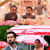 Everybody Gets In Tight Spot When Kidnapper Demand Pari Baby But Then This Happened In Ishqbaaz