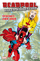 http://nothingbutn9erz.blogspot.co.at/2015/08/deadpool-killer-kolleltion-4-panini.html