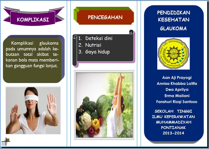 Gambar Pelanggaran Hak Asasi Manusia Pelanggaran Hak Asasi Manusia Ham Coretanku Contoh Pelanggaran Ham Terbaru Di Indonesia Newhairstylesformen2014