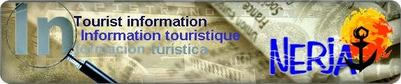 El Capistrano le informa de la actualidad turística de Nerja - Nicosol, SL.