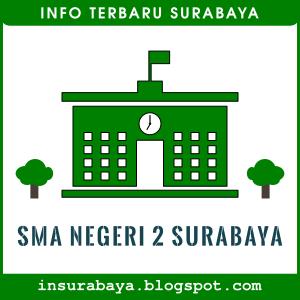 SMAN 2 Surabaya