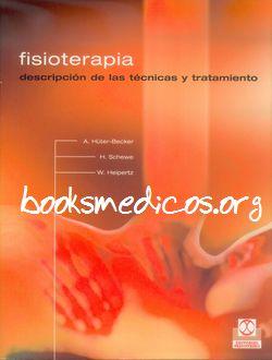 práctica clínica en gastroenterología y hepatología pdf gratis