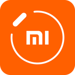 MI FIT APK for Health care in Mobile