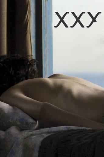 XXY (2007) ταινιες online seires oipeirates greek subs