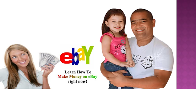 earn-from-ebay