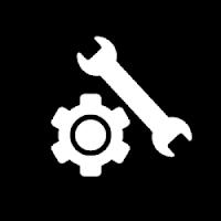 gfx tool app icon