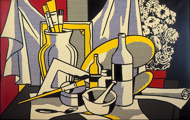 https://astilllifecollection.blogspot.com/2016/02/roy-lichtenstein-1923-1997.html