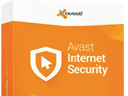 Avast Internet Security 2017 Setup for Windows 10