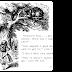 Alice In Wonderland Curiosity Quotes. QuotesGram