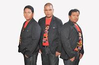 Trio Perdana - Mutiara Nauli
