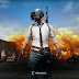 SHARING PUBG LITE INITIALIZING STUCK, CRASH IN GAME, CHECK DIRECTX VERSION