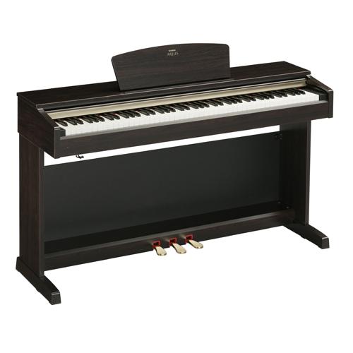 Đàn piano điện Yamaha YDP-160 Cũ Giá Rẻ
