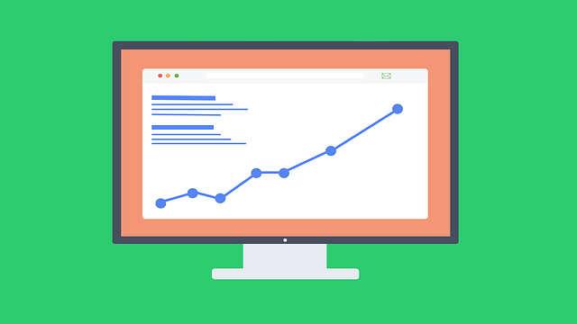 -consejos-usabilidad-home-pagina-web