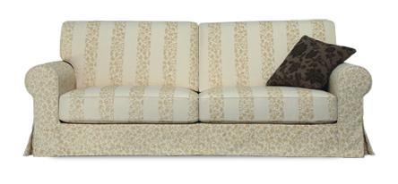Muebles y decoraci n de interiores sof s de dise o italiano - Sofas italianos diseno ...