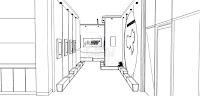 Desain Background Dinding Kantor Terbaru 2017+furniture+semarang