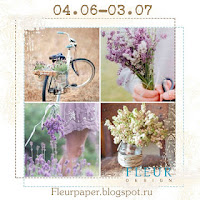 http://fleurpaper.blogspot.ru/2016/06/blog-post_4.html