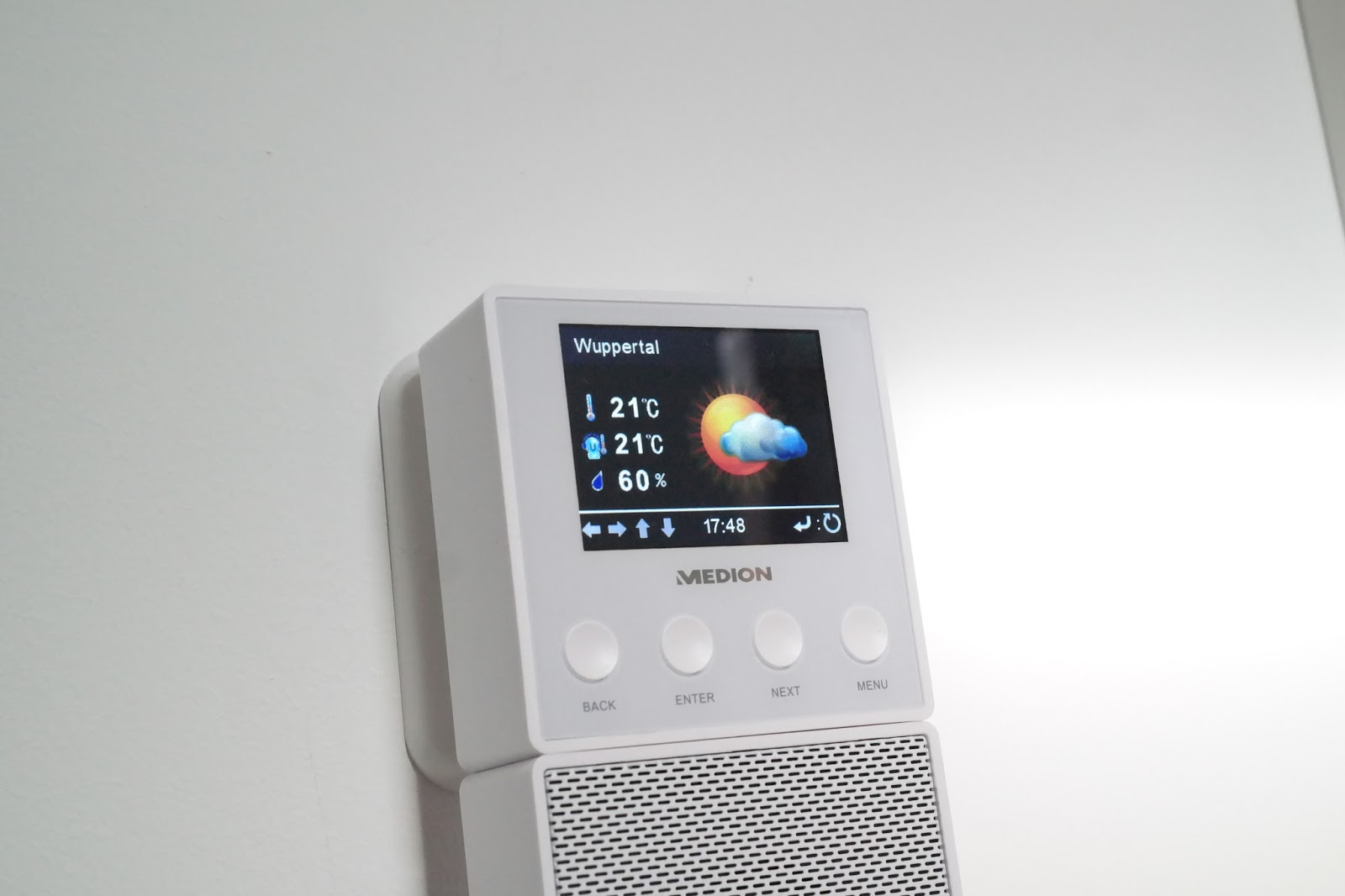 Badezimmer Radio Steckdose Unterputz U2013 ElvenBride.com