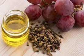 6 MANFAAT GRAPE SEED OIL BAGI KULIT WAJAH