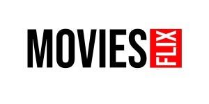 Moviesflix [ 2020 ]