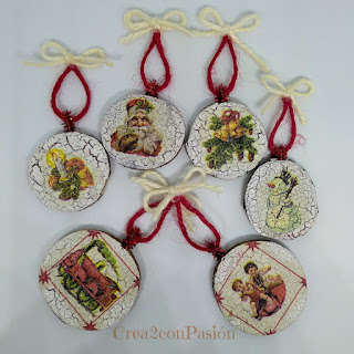 Viste-tu-mesa-en-Navidad-diys-adornos-decoupage-crea2-con-pasion