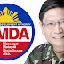 Newly appointed MMDA Chair Lim to instill strict discipline in agency