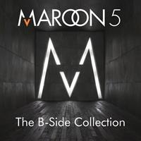 [2007] - The B-Side Collection