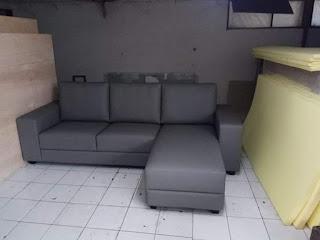 bikin sofa baru murah di bekasi