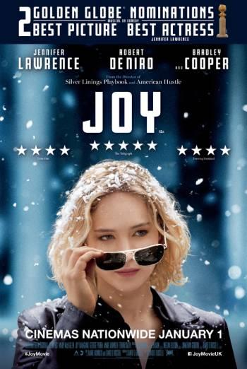 january 11 best films