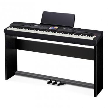 Đàn piano điện casio px-360m hiện nay giá bao nhiêu