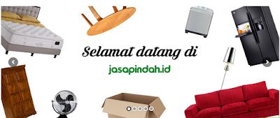 Tips Memilih Jasa Pindah Di Jakarta