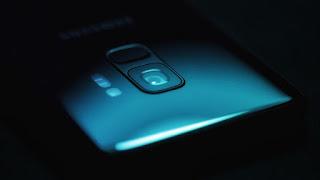 Samsung S9 características y especificaciones